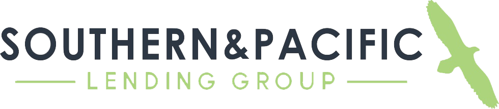 Southern & Pacific Lending Group
