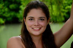 Maria Antonia Simpson